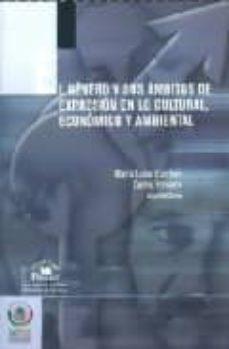 Chapultepecuno.mx El Genero Y Sus Ambitos De Expresion En Lo Cultural, Economico Y Ambiental Image