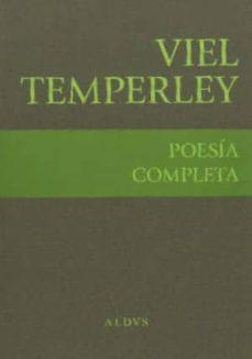 Costosdelaimpunidad.mx Poesia Completa Image