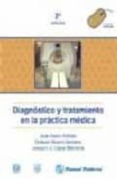 Descargas gratuitas de torrents ebooks DIAGNOSTICO Y TRATAMIENTO EN LA PRACTICA MEDICA