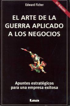 Concursopiedraspreciosas.es El Arte De La Guerra Aplicado A Los Negocios Image