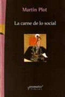 Bressoamisuradi.it La Carne De Lo Social Image