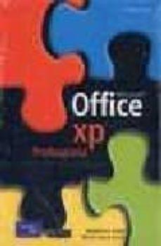 Ironbikepuglia.it Microsoft Office Xp Profesional Image
