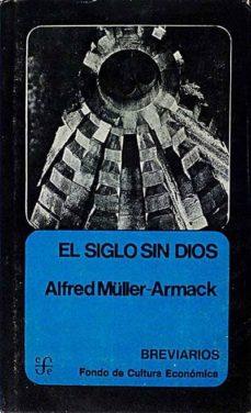 Chapultepecuno.mx El Siglo Sin Dios Image