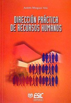 Ojpa.es Dirección Práctica De Recursos Humanos Image