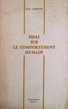 Permacultivo.es Essai Sur Le Comportement Humain Image