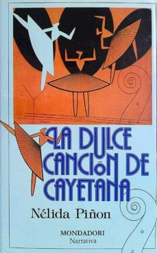 Alienazioneparentale.it La Dulce Canción De Cayetana Image
