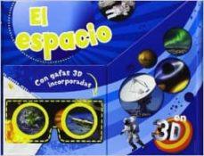 Geekmag.es Espacio (Con Gafas 3d) Image