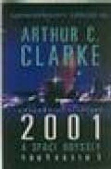 tales of ten worlds: elementary level-arthur c. clarke-9780435271954