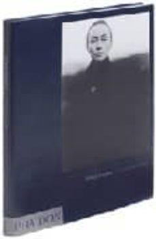 Curiouscongress.es Alfred Stieglitz Image
