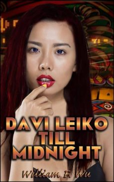 davi leiko till midnight (ebook)-9781370099054