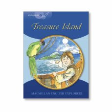 Amazon kindle libros descargar pc EXPLORERS 6 TREASURE ISLAND NEW ED