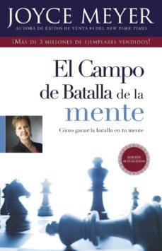 Cronouno.es El Campo De Batalla De La Mente Image