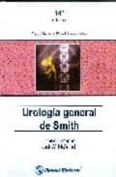 Encuentroelemadrid.es Urologia General De Smith (14ª Ed) Image