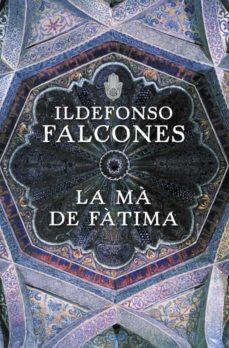 Geekmag.es La Ma De Fatima Image