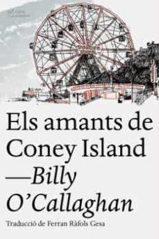 ELS AMANTS DE CONEY ISLAND | BILLY O CALLAGHAN | Casa del Libro