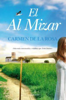 Geekmag.es El Al Mizar Image