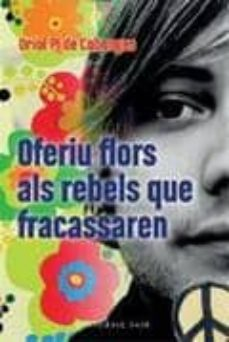 Eldeportedealbacete.es Oferiu Flors Als Rebels Que Fracassaren Image