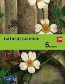 Inmaswan.es Natural Science Savia 5º Educacion Primaria Ed 2014 Image