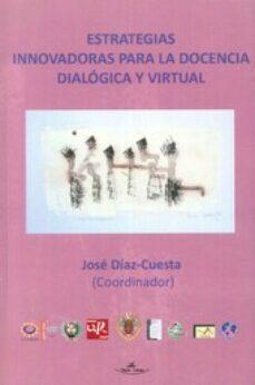Inmaswan.es Estrategias Innovadoras Para La Docencia Dialogica Y Virtual Image