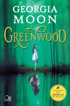 greenwood-georgia moon-9788416224654