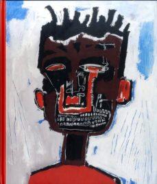 ahora es el momento-jean-michel basquiat-9788416248254