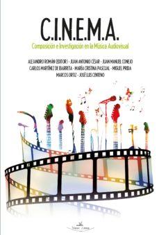 Inmaswan.es Cinema Composicion E Investigacion En La Musica Image