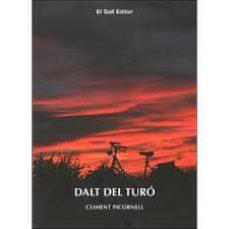 Descargar google book en formato pdf DALT DEL TURO