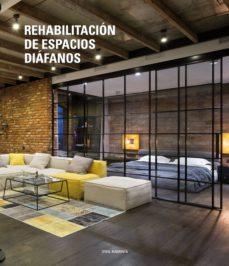 Permacultivo.es (Pe) Rehabilitacion De Espacios Diafanos Image