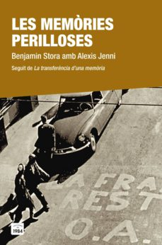Ironbikepuglia.it Les Memories Perilloses; Seguit De La Transferencia D Una Memoria Image