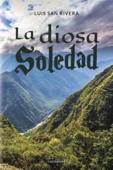 Elmonolitodigital.es (I.b.d.) La Diosa Soledad Image