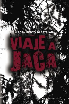 (I.B.D.) VIAJE A JACA - ROSA MONTOLÍO CATALÁN | Adahalicante.org