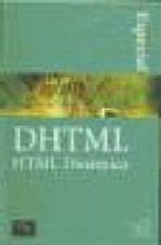Geekmag.es Edicion Especial Dhtml: Html Dinamico Image