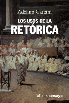 Permacultivo.es Los Usos De La Retorica Image
