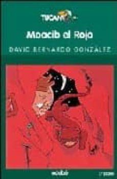 Emprende2020.es Moacib El Rojo Image