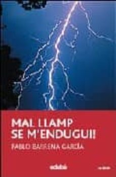 Bressoamisuradi.it Mal Llamp Se M Endugui (2ªedicio) Image