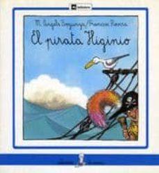 Concursopiedraspreciosas.es El Pirata Higinio Image