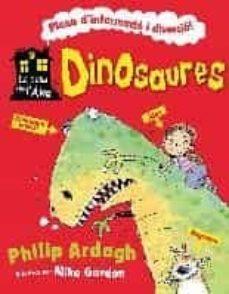 Ironbikepuglia.it Dinosaures Image