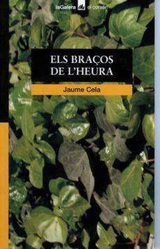 Permacultivo.es Els Braços De L Heura Image