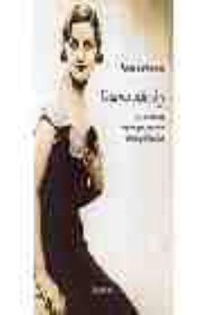 Concursopiedraspreciosas.es Diana Mosley Image