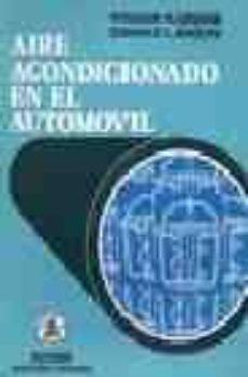 Eldeportedealbacete.es Aire Acondicionado En El Automovil Image