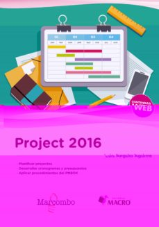 project 2016-luis angulo aguirre-9788426725554