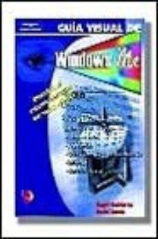 Javiercoterillo.es Guia Visual De Windows Millenium Image
