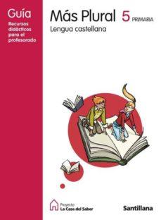 Encuentroelemadrid.es Matematicas Basicas (3º Eso) Image
