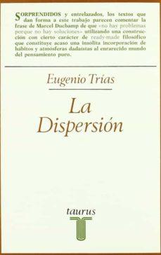 Vinisenzatrucco.it La Dispersion Image