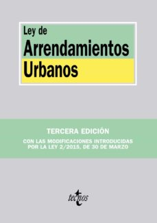 Sopraesottoicolliberici.it Ley De Arrendamientos Urbanos Image