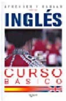 Descargar INGLES: CURSO BASICO gratis pdf - leer online