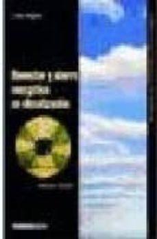 Inmaswan.es Bienestar Y Ahorro Energetico En Climatizacion (Incluye Cd-rom) Image