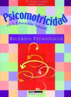 Geekmag.es Psicomotricidad Image