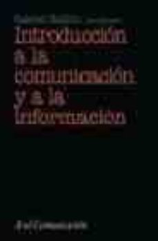 Upgrade6a.es Introduccion A La Comunicacion Y A La Informacion Image
