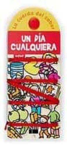 Upgrade6a.es Un Dia Cualquiera (La Cuerda Del Saber) Image